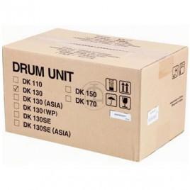 Drum Kyocera DK-130 FS1100/1300DN