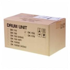 Drum Kyocera DK-150 FS1028MFP/FS1035MFP