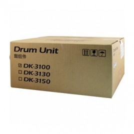 Drum FS2100/M3040/M3540