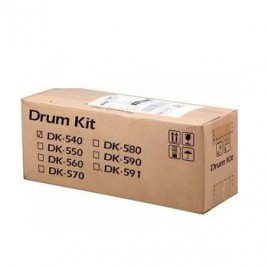 Drum FSC5100DN DK540 Preto