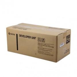 Developer FS4020DN DV360