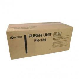 Fusor Kyocera FK-130 FS1300D/1300DN/1350DN