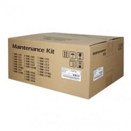 KIT Manutencao LD FS1320D/FS1320DN/FS1370DN