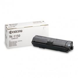 Toner Ecosys M2135/M2635/M2735 (TK1150)