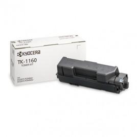 Toner Ecosys P2040 (TK1160)