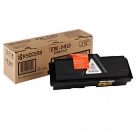 Toner Kyocera TK-140 FS1100/FS1100N Preto