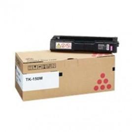 Toner Kyocera TK150M FS-C1020MFP Magenta