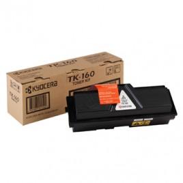 Toner Kyocera FS1120DN/FS1120DN (TK160)
