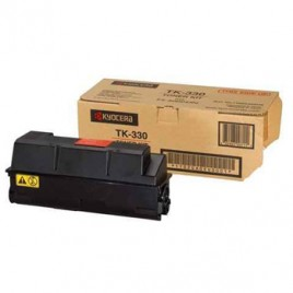 Toner Kyocera TK-330 FS-4000DN (1T02GA0EU0)