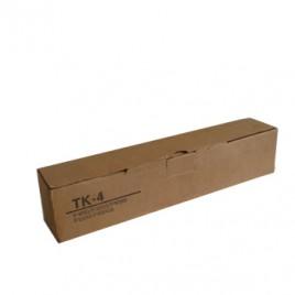 Toner LD F1000/F1000A/F1010/F1200/F1200S/F2010 TK4