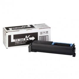 Toner LD FS C5300DN/C5350DN/P6030CDN  Preto