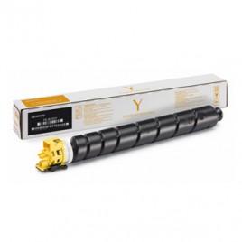 Toner TASKalfa 3252CI (TK8335Y) Amarelo