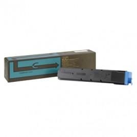 Toner FSC8600DN/8650DN Azul