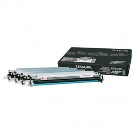 Unidade Fotocondutora C520/C522/C524/C530/C532/C534