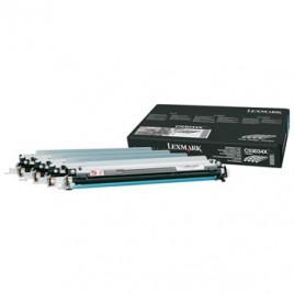 Unidade Fotocondutora C530/C532/C534 Pack 4Uds