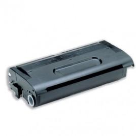 Toner LD  Winwriter 200 4027 #1427090