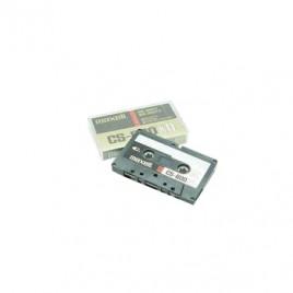 Data Cassete Maxel 160Mb (CS-600XD)