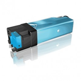 Toner p/Dell 1320c (2000k) Azul