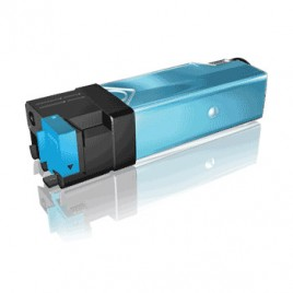 Toner Phaser 6125 Azul