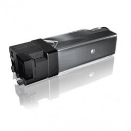 Toner p/Dell 2130CN/2135CN (2500k) Magenta