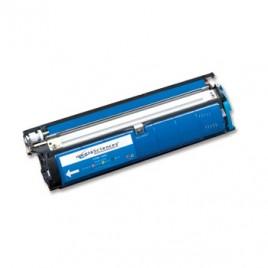 Toner p/Konica 2400/2500 Azul