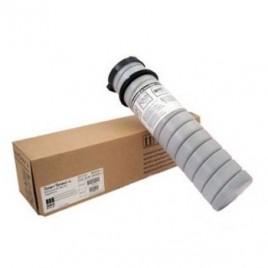 Toner FP103 TYPE FTHM1 #430352 (H192-06) 1x415gr