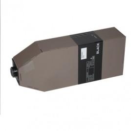 Toner DSC328/DSC332/DSC338  – Preto