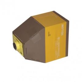 Toner DSC328/DSC332/DSC338  – Amarelo