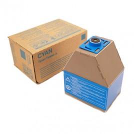 Toner DSC328/DSC332/DSC338  – Cyan