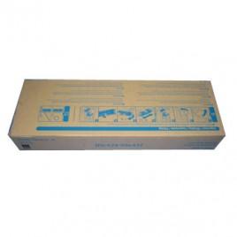 Toner DSc424/432 Cyan (DT433CYN)