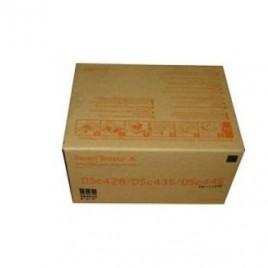 Toner MPC2500/3000 DT3000 Amarelo