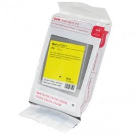 Tinteiro OCE CS2124/2224/2424/2436 (IJC236) Amarelo