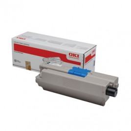 Toner C332/MC363/MD363 Preto