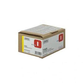 Toner LD D-Color MF920/MF923 Amarelo