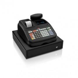 Caixa Registadora Olivetti ECR-6800LD
