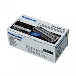 Drum Fax KX-MB2000G/KX-MB2010G