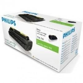Toner Fax  PFA741 LPF900/920/935