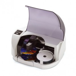 Primera – Disc Publisher SE cartridge CMY