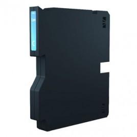 Gel Ricoh SG2100N/SG3110DN/SG7100DN Type GC-41C Azul