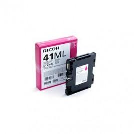 Gel Ricoh SG2110N/SG3100/SG3110DN Type GC-41ML Magenta