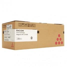 Toner SPC231/232/242/310/311/312 Type SPC310 Magenta Alta Ca