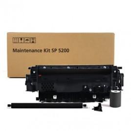 Kit Manutencao SP5200