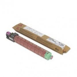 Toner Aficio MPC4000/MPC5000 Magenta