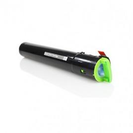 Toner MPC2030/2050/2550 Type C2550 Preto