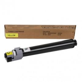 Toner MPC3500/MPC4500 Amarelo