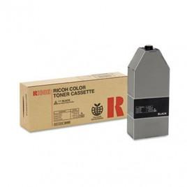Toner Aficio 3228C/3235C/3245C Type R2 Preto