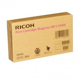 Tinta Gel MPC1500SP Magenta