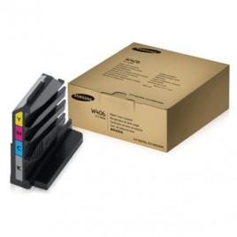 Recipiente Desperdicio Toner para CLP-360/CLP-365 CLX-3300
