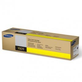 Toner CLX9201NA/CLX9251NA/CLX9301NA Amarelo