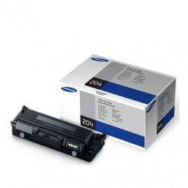 Toner SL-M3325/M3375/M3825/M3875/M4025/M4075